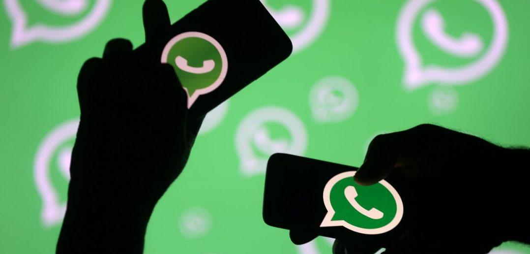 أوروبا تفشل في الاتفاق على قواعد الخصوصية التي تحكم سكايب وواتساب