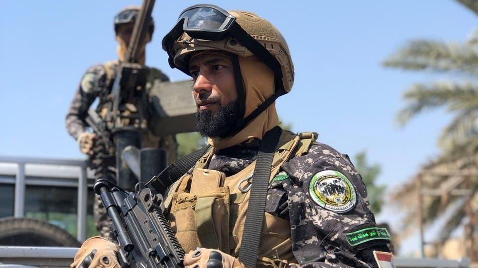 ترتيبات عسكرية وأمنية في عدن لتحقيق إتفاق الرياض