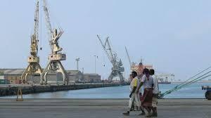 تصاعد الخروقات اليومية للهدنة الأممية للحوثيين على الحديدة