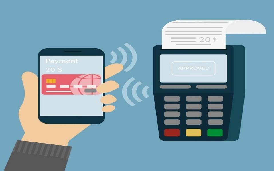 عدد البنوك التي تقدم خدمة المحفظة الذكية