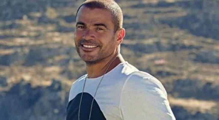عمر دياب يحقق أكبر مبيعات في الشرق الاوسط بإعتراف من موسوعة جينيس العالمية