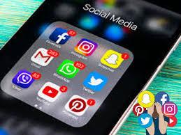 نكشف أسباب توقف خدمة الفيس بوك والمسنجر والانستجرام فى العالم