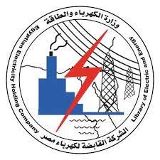 """بتكلفة 2 مليار جنية """"المصرية لنقل الكهرباء"""" تنجح في إنشاء 12 محطة محولات في فترة وجيزة"""