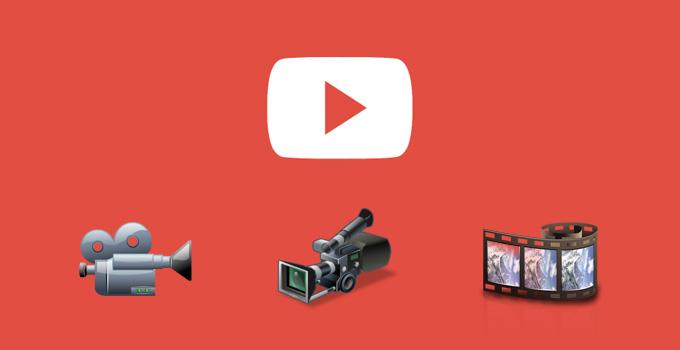 اليوتيوب ينهى مشكلة مخالفة حقوق النشر للفيديوهات بقطعها