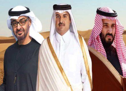 سفيرة الأمارات أمام العدل الدولية قطر لم تلتزم بوقف تمويل الإرهابيين