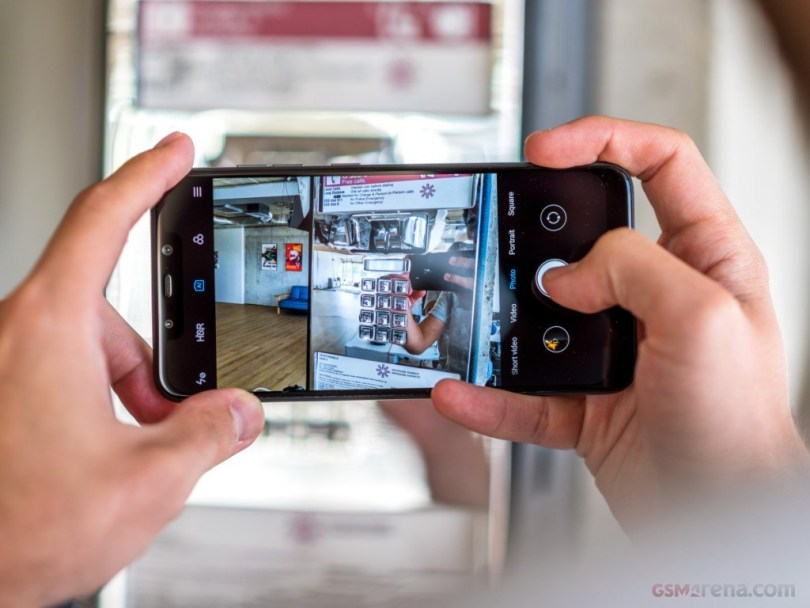 شاومي تنافس آبل فى طرح هاتف جديد بسعر مغرى بامكانيات مميزة