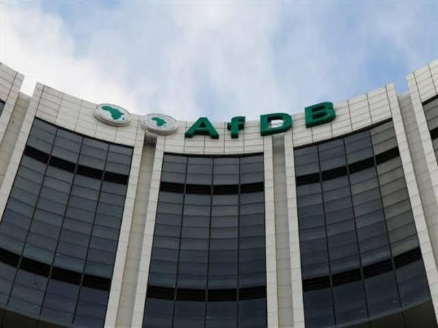 بنك التنمية الأفريقي يمنح 210 ملايين دولار لنيجيريا