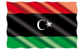 استغلال تركيا مسلحين سوريا فى ليبيا