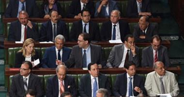 البحث عن بديل لرئاسة الحكومة بعد رفض الإخوان للغنوشي