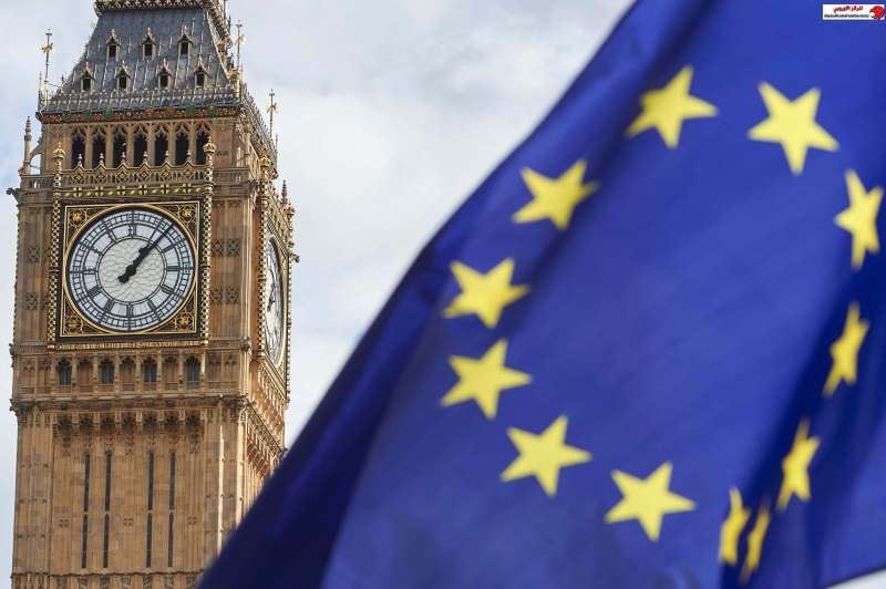 البريكاست ومستقبل بريطانيا