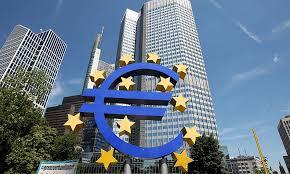 البنك الأوروبي الصدارة لجمهورية مصر العربية في مجال الاستثمار والتنمية الاقتصادية