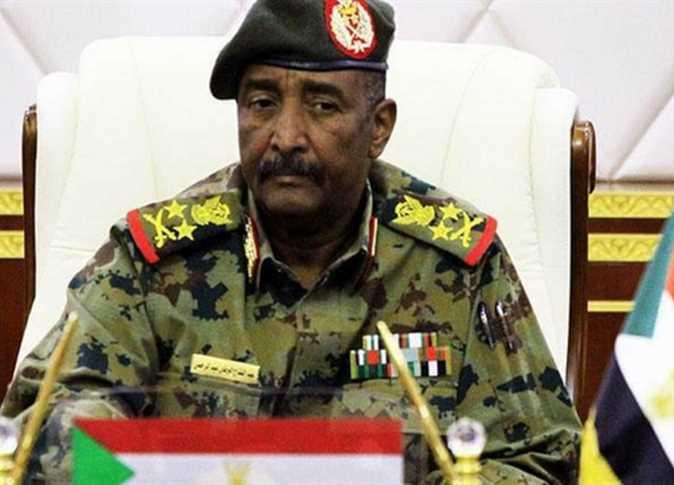 السيطرة علي هيئة العمليات في جهاز المخابرات السوداني