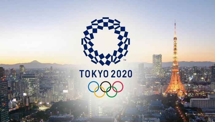 اللجنتين الاولمبية الوطنية على وفاق لاولمبياد طوكيو