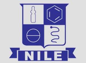 النيل للأدوية تسعى للوصول لمعايير الجودة العالمية