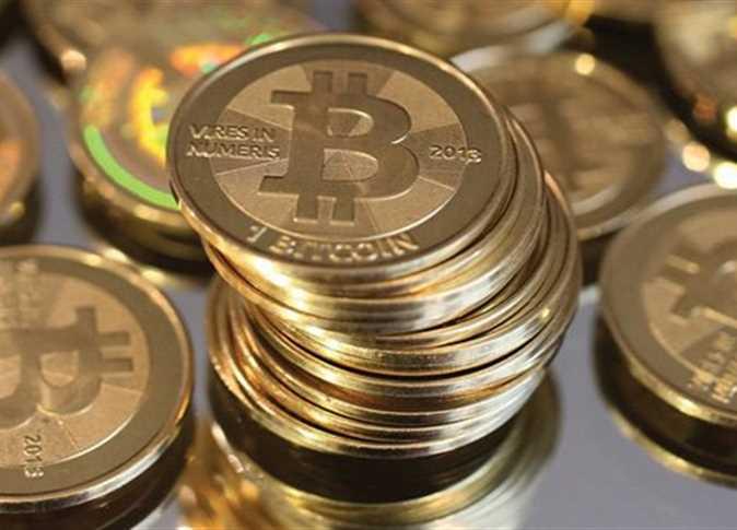 عالم العملات الرقمية