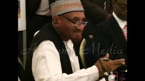 عزم حكومة دوله السودان في طلب مساعده من الأمم المتحدة لتتمكن من انتزاع الألغام.