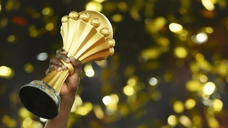 كأس الأمم الأفريقية 2021 في يناير بدل من يونيو