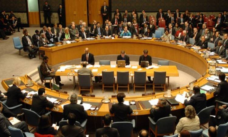 لبنان تسدد اشتراك الأمم المتحدة