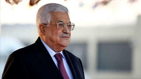 وزارة خارجية فلسطين تناشد لجنة تقصي الحقائق حول الحفر بالأقصى