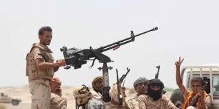 يعلن الجيش اليمني عن سقوط جرحى و قتلى من الحوثيين و تدميرات في غرب صعدة