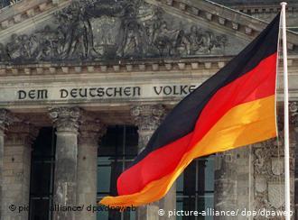 النمو الإجمالي لدوله ألمانيا في الناتج المحلي بنسبه 0.6٪ بعام 2019 مسجلا أضعف نسبة له منذ ٢٠١٩.