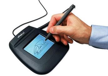 التوكن (التوقيع الالكتروني)والمسؤولية القانونية لما يتداوله
