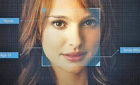 بصمة الوجه وخصوصية البيانات