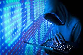 أشهر طرق السرقة الالكترونية