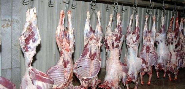 توفير وزارة التموين اللحوم بسعر ٨٥ جنبها حيث تقوم بمراقبة الأسعار و توفير السلع المختلفة