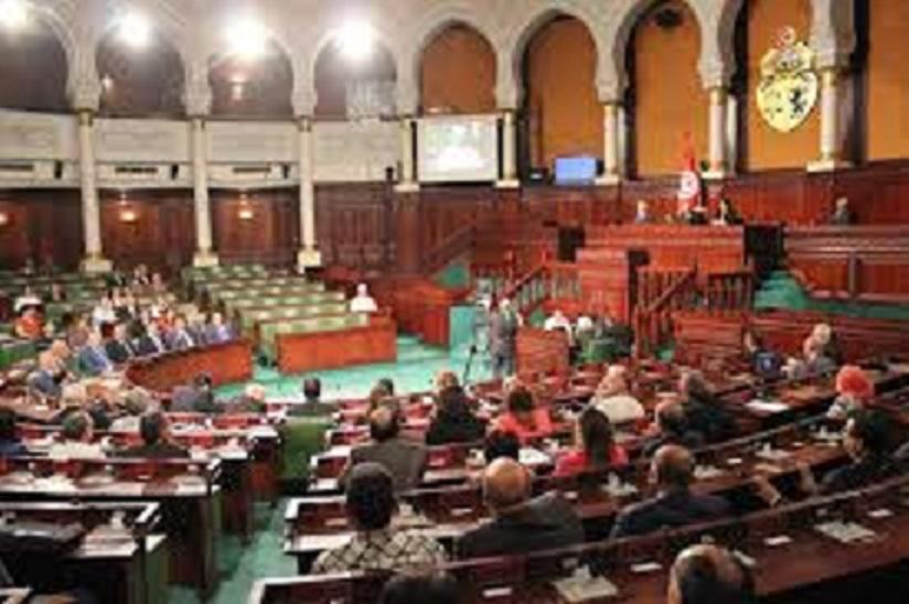 وكيل محلية البرلمانية يجب منع الفساد والسرقة لحماية المال العام