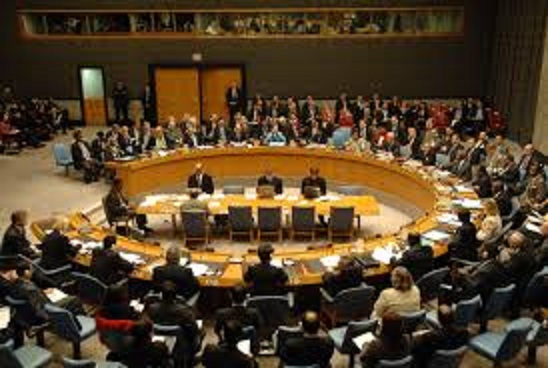 توصيات متعلقة بالهيكل التمويلي للمحطات النووية تقرها لجنة برلمانية