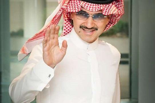 أرباح الفورسيزون الرياض للعام الماضى كلها في خدمة المملكة