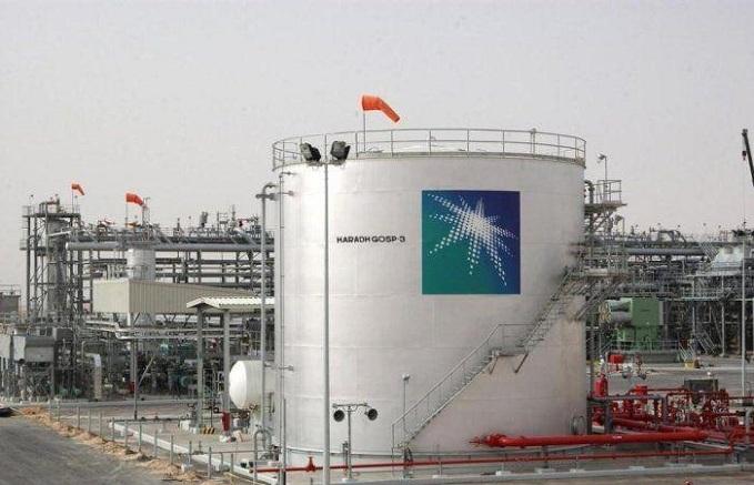 رفض السعودية المفاوضات مع روسيا للعمل على موازنة أسواق البترول