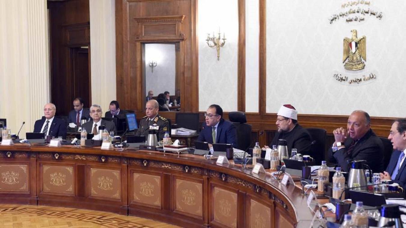 مطالبة المجلس المحلي للحكومة بشأن التصرف المالي لبعض الملفات