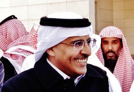 تحقيقات وكشف حقائق بقطر من خلال الكاتب محمد فهد القحطاني