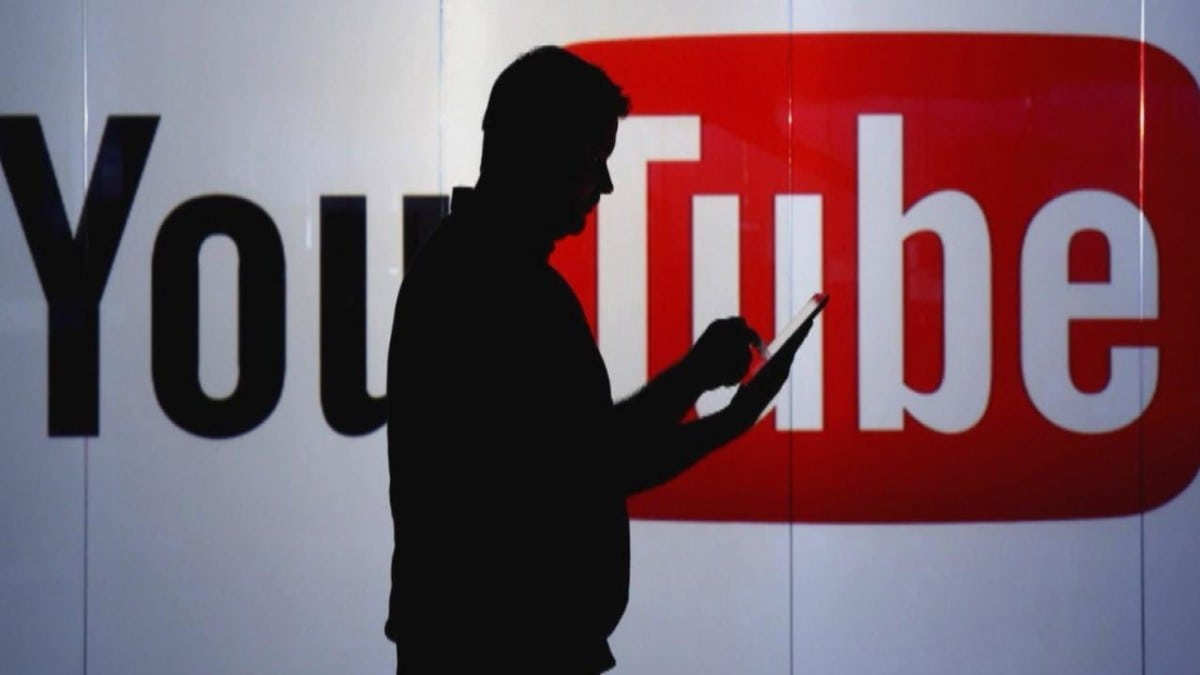 خدعة جديدة للتخلص من الإعلانات على اليوتيوب