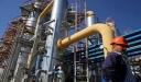 ماتود أن تعرفه عن حقول الغاز في مصر