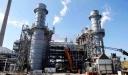 وحدات قياس الغاز البريطانية تصنف كوحدات قياس دولية
