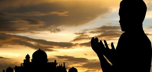 الأدعية عديدة ومتنوعة في الإسلام تعرف عليها