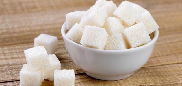 السكر في منام الرائي وتفسيره