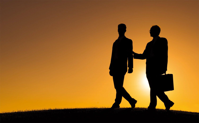 رؤية الصديق في الحلم وتفسيره من وجهة نظر المفسرين