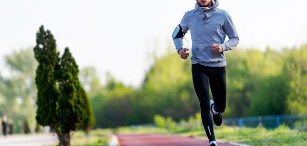 رؤية سباق الجري في المنام وتفسيرها للرائي