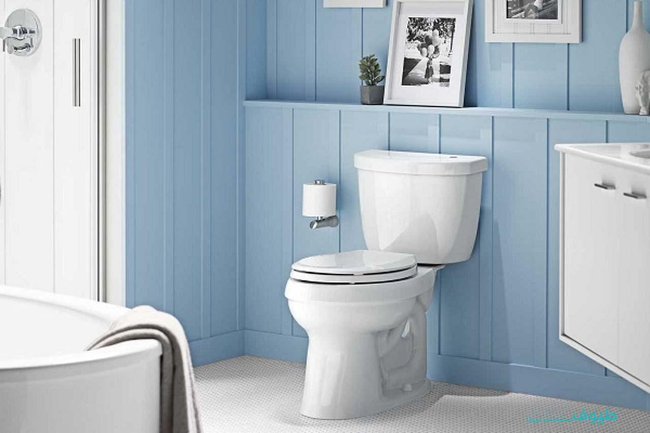الحمام أو المرحاض وتفسيره عند رؤيته في المنام