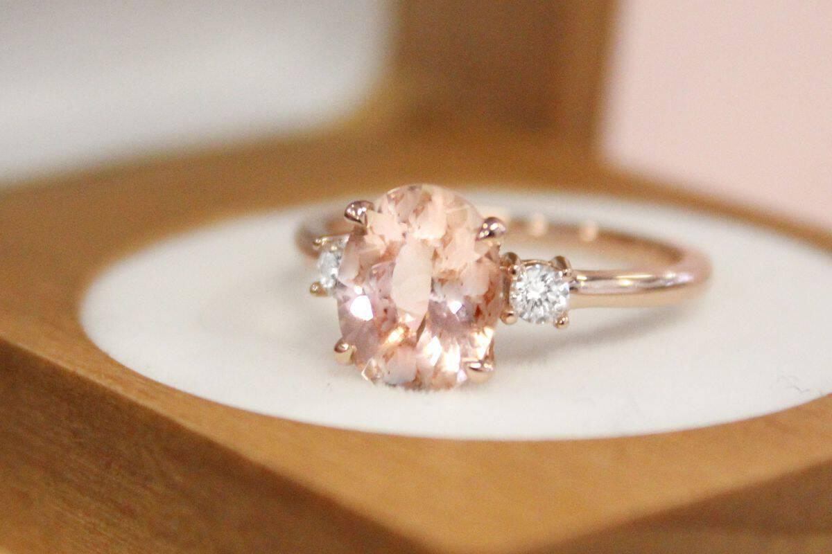 تفسير حلم ارتداء خاتم ذهب في اليد اليمنى للفتاة العزباء