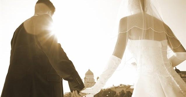 تفسير حلم خطيبي تزوج في المنام