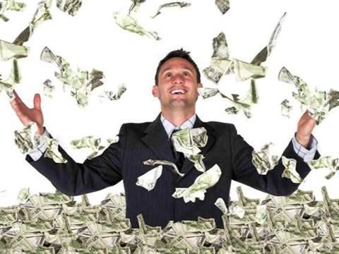 تفسير رؤية حلمت أنني غنية في المنام