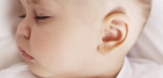 السكريات لا تحمي الطفل من تعرضه للسمنة