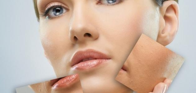 تعرف على أفضل فيتامينات لجمال وشباب بشرتك