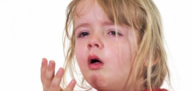 كيف تحمين طفلك عن تعرضه لنزلات البرد