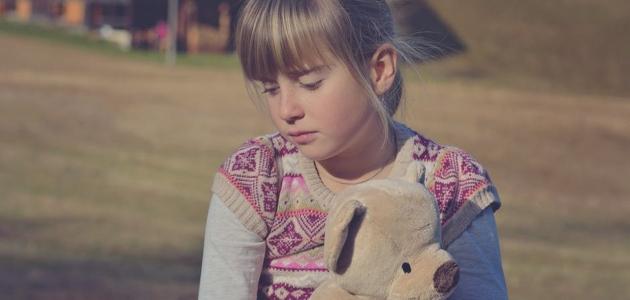 كيف تحمي طفلك من التحرش الجنسي والتنمر